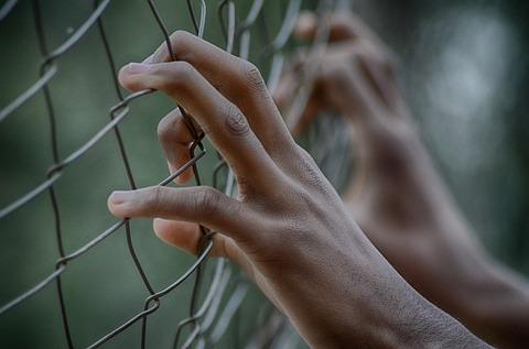 【衝撃】10代で終身刑をくらったクソガキ共のご尊顔がこちらwwwww(画像あり)