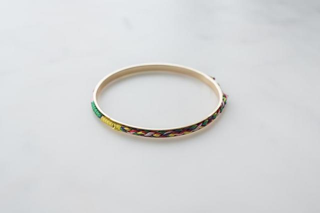 embroidered-bracelet.jpg