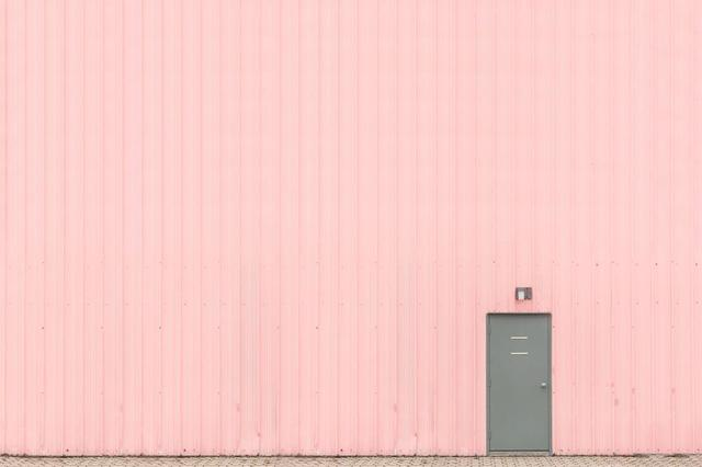 pink-wall-with-grey-door.jpg