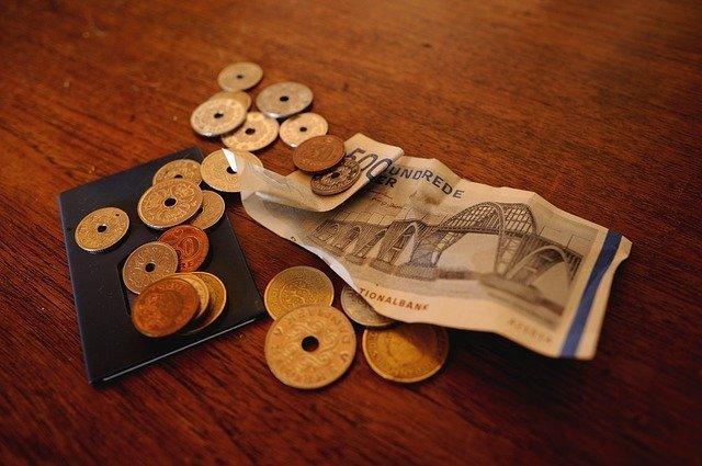 money-965587_640 (1).jpg