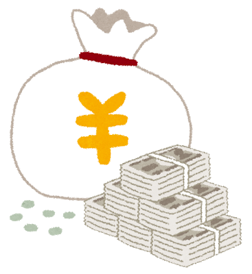 money_bag_yen (1).png