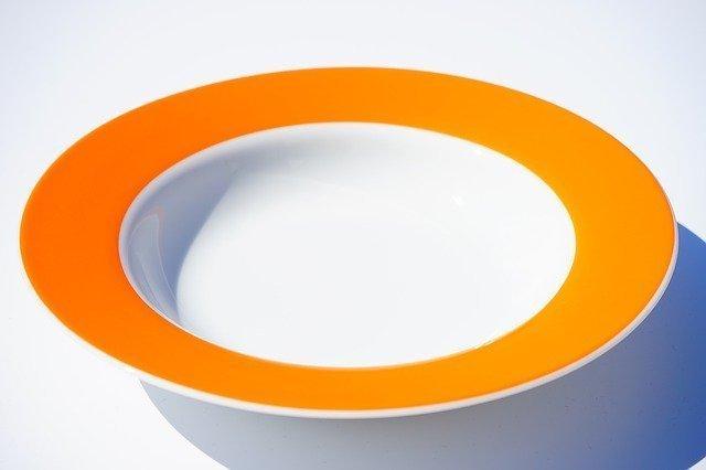 plate-1365806_640 (1).jpg
