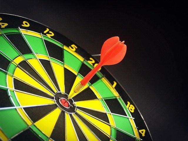 target-1551492_640.jpg