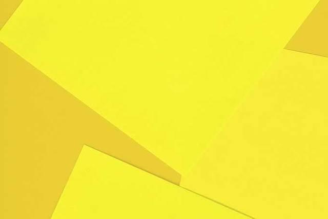 yellow_00013.jpg